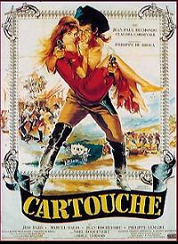 http://joeyy.free.fr/AFFICHES-FILMS/cartouche.JPG
