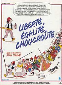 Marie-Antoinette à travers le cinéma - Page 2 Liberte_egalite_choucroute