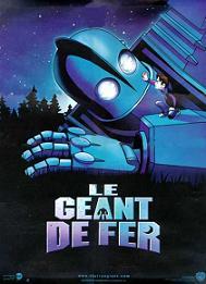 T�l�charger Le Géant De Fer