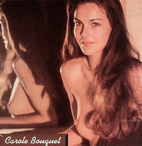 http://joeyy.free.fr/CAROLE-BOUQUET/sexy/carole-bouquet-sexy-8.JPG
