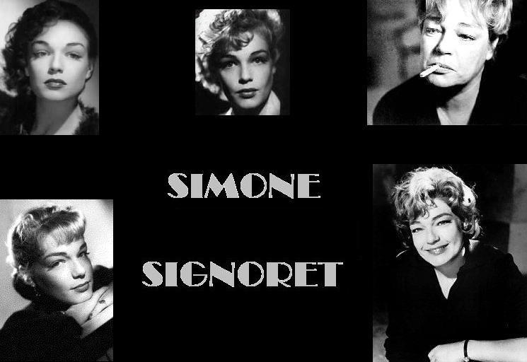 http://joeyy.free.fr/SIGNORET-simone/simone_signoret_fondaccueil.JPG