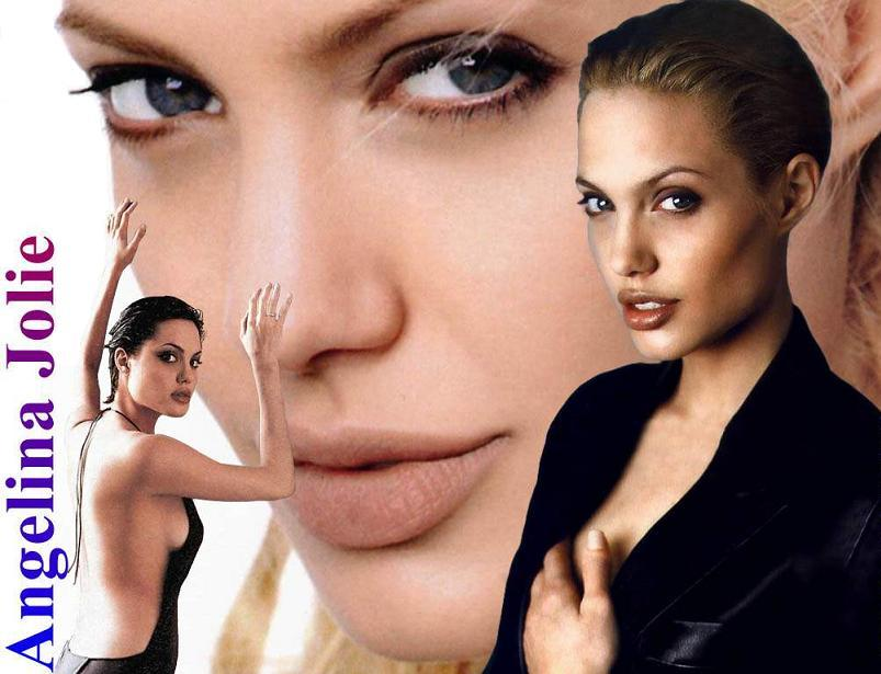 angelina jolie movies pictures. Angelina Jolie movie
